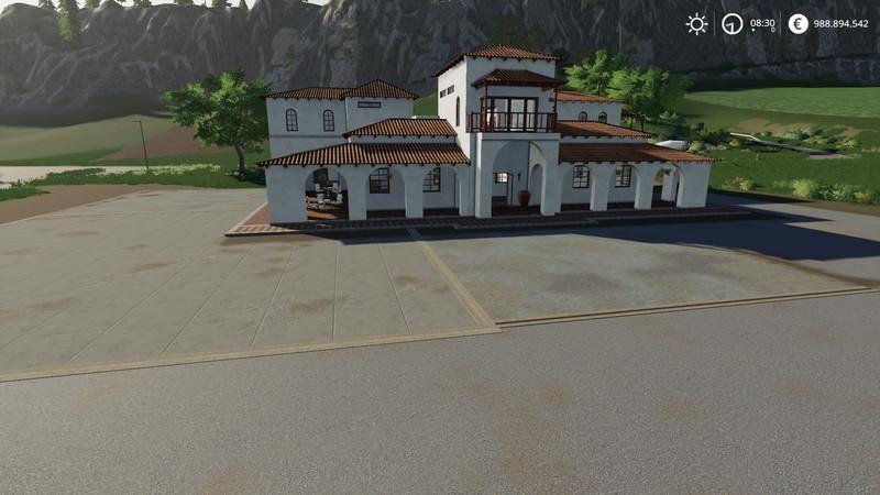 farmhaus-estancia-lapacho-v1-0_1