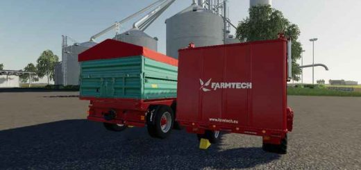farmtech-pack-1-0-0-0_3