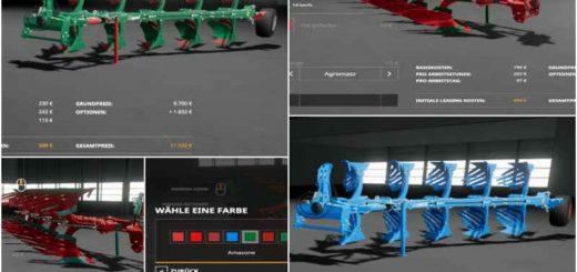 fbm-team-5-schar-wendepflug-pack-v1-0-0-0_1