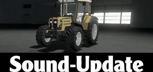fbm-team-hrlimann-h-488-sound-update-1-0-0-0_1