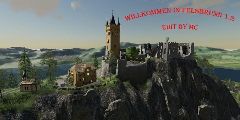 felsbrunn-edit-by-mc-v1-2-0_1