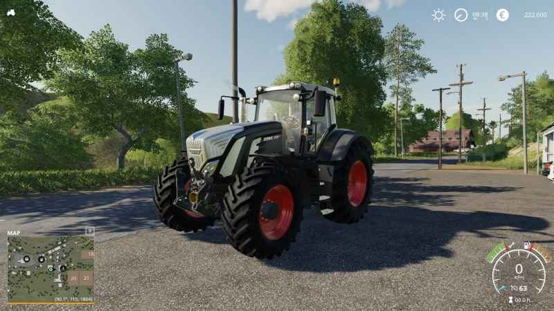 fendt-900-black-edition-1-0_1