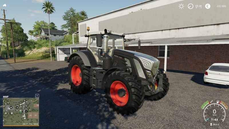fendt-900-black-edition-1-0_6