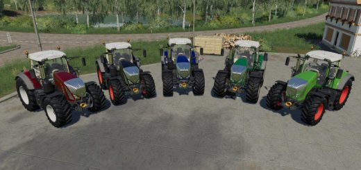 fendt-900-s4-beautyline-v1-1-0_2