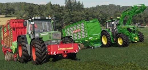 fendt-favorit-500-v1-1-0-0_4