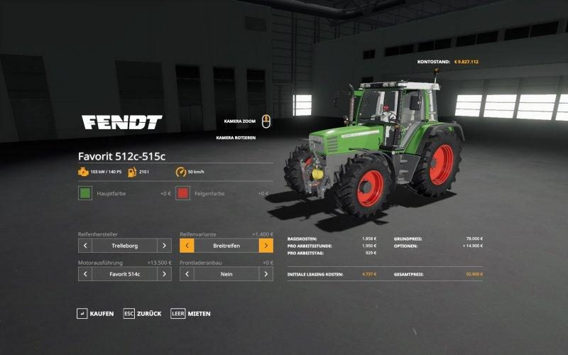 fendt-favorit-511c-512c-515c-v1-2-2_2