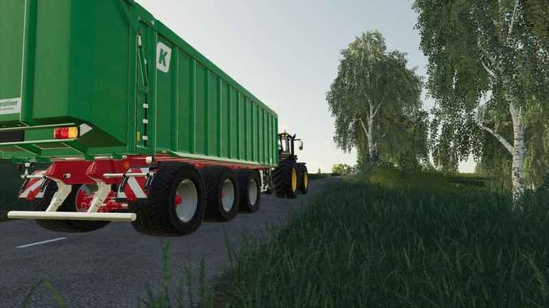 filltype-goods-mass-adjustment-realistic-weights-v1-0-0-0_2