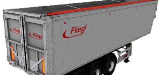fliegl-greenline-trailer-v1-0-0-0_1