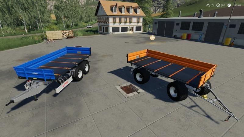fliegl-trailer-pack-tdk-160-dk160-v1-2_2