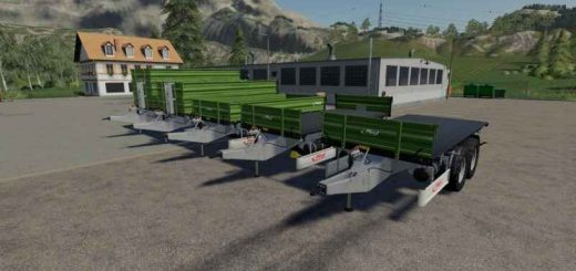 fliegl-trailer-pack-v1-0-0-0_1