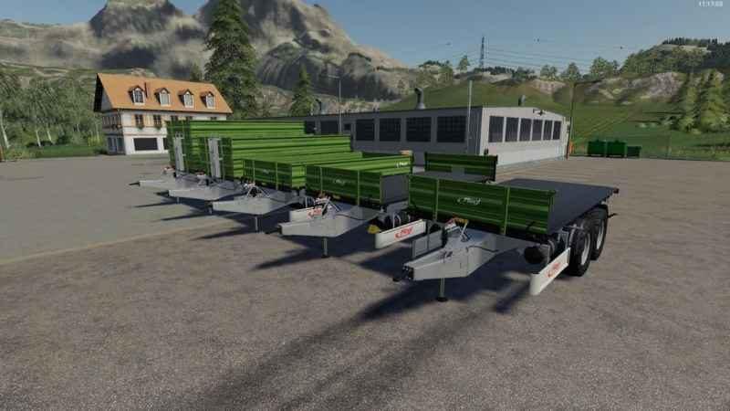 fliegl-trailer-pack-v1-0-0-0_1