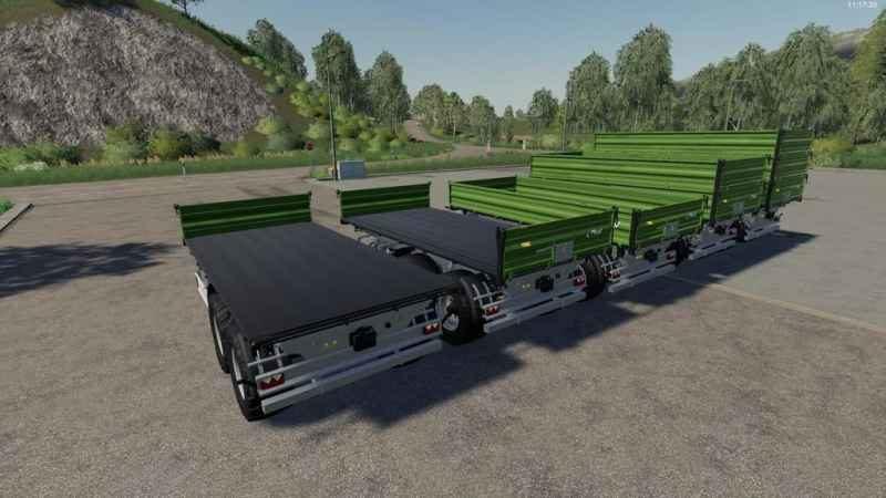 fliegl-trailer-pack-v1-0-0-0_4