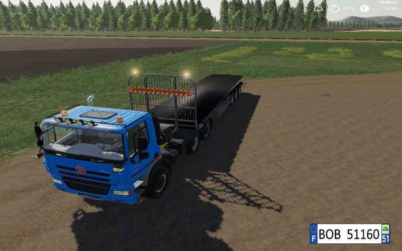 flieglflatbedroundautoload-v-1-4_2