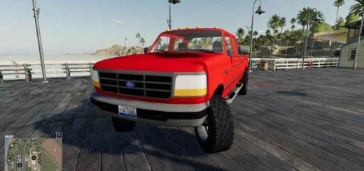 ford-f350-1996-1-0_5