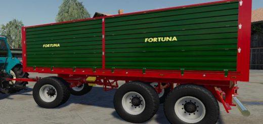 fortuna-k270-v1-0-0-0_1