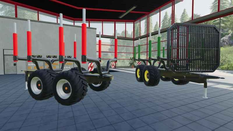 forwarder-trailer-v1-0-0-0_1