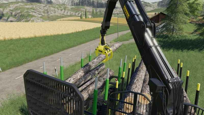 forwarder-trailer-v1-0-0-0_2