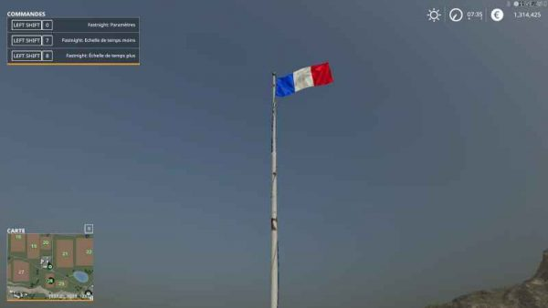 french-flag-sound-v1_1