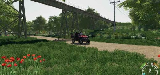 fs19-autumn-oaks-1-0-beta_2