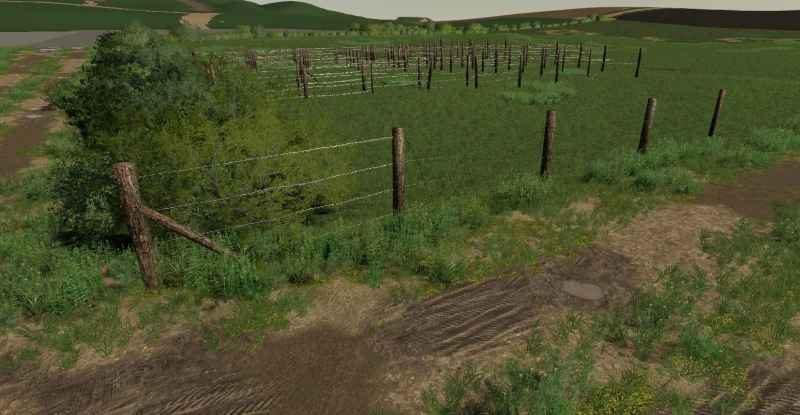 fs19-barbed-wire-fence-kit-v1-0-0-2_1