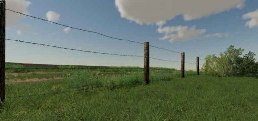 fs19-barbed-wire-fence-kit-v1-0-0-2_2