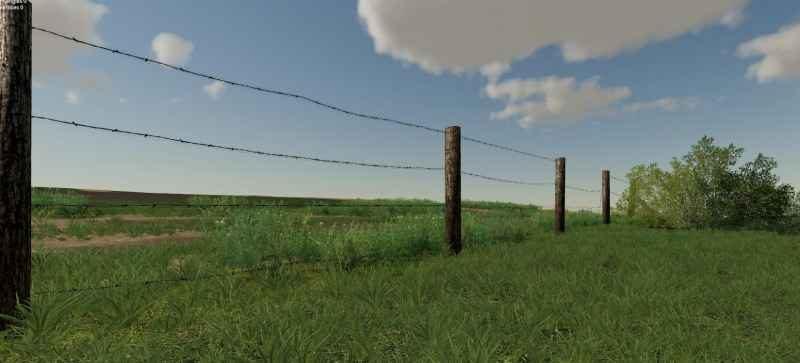 fs19-barbed-wire-fence-kit-v1-0-0-2_2