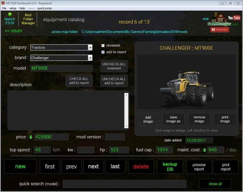 fs19-dashboard-v1-3_4
