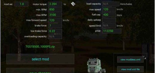 fs19-dashboard-v1-4_2