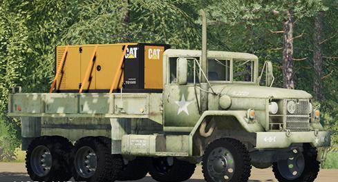 fs19-deuce-flatbed-truck-v1-0_1