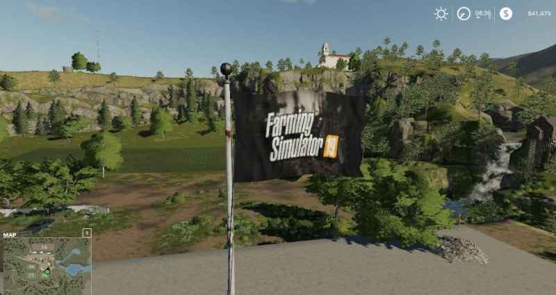 fs19-flag-by-jcb_1