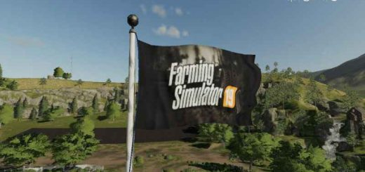 fs19-flag-by-jcb_2