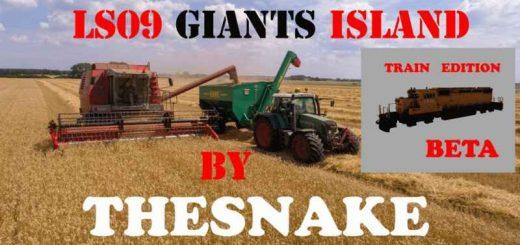 fs19-giants-island-09-v1.0.6-fs19-1
