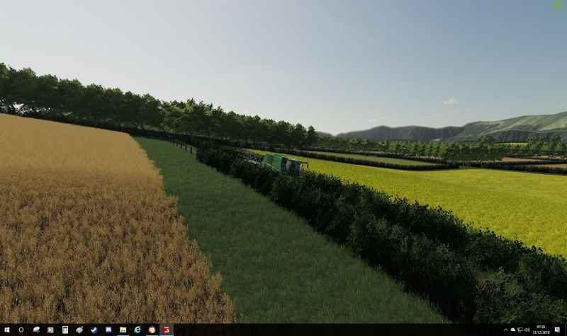 fs19-maypole-farm-v1-0-0-0_1