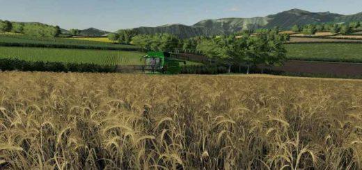 fs19-maypole-farm-v1-0-0-0_2