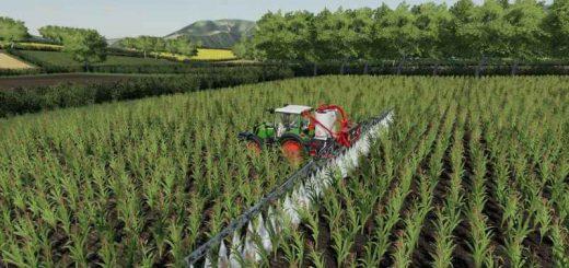 fs19-maypole-farm-v2-0_4