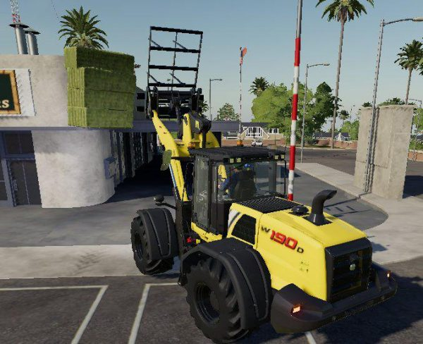fs19-wheel-loader-bale-fork-1-0-0-0_1