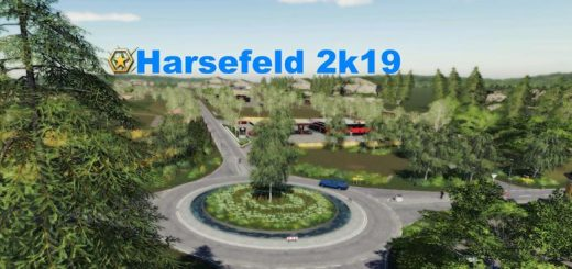 fsm-harsefeld2k19-map-v1-0-0-0_1