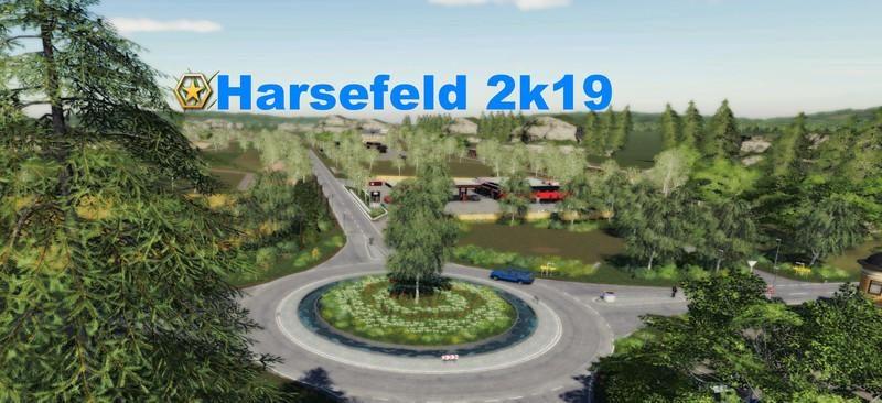fsm-harsefeld2k19-map-v1-0-0-0_1