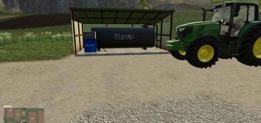 fueltank-placeable-1-0_1