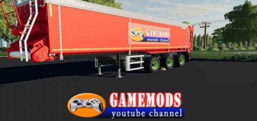 gamemods-trailer-v-1-0-0-2_1
