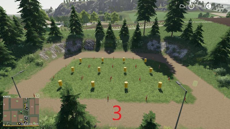 gameplay-grass-patch-v2-2_5
