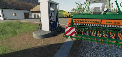 gas-station-v1-0-0-0_2