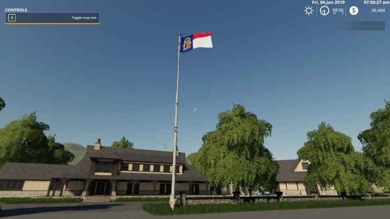georgia-state-flag-v1-0-0_1