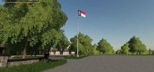 georgia-state-flag-v1-0-0_2