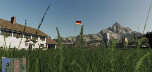 germany-flag-v1-0-0_1