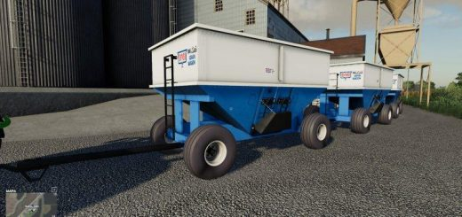 gravity-wagon-dmi400-v1-0-0-0_1