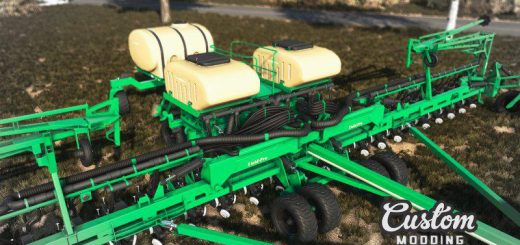 great-plains-yp2425a-with-fertilizer-tank-sml1000-v1-0_1
