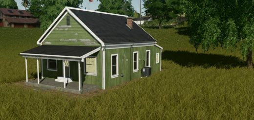 green-farm-house-v1-0-0-0_1