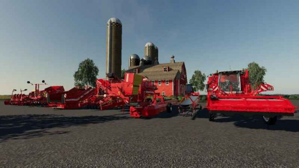 grimme-pack-for-fs19-1-0-0-0_1