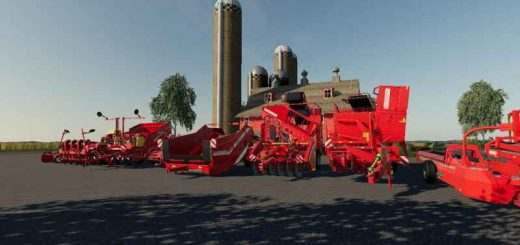 grimme-pack-for-fs19-1-0-0-0_2
